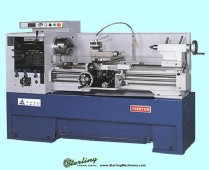 Brand New Acra Variable Speed Lathe