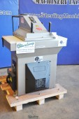 Brand New APMC Hydraulic Clicker Press With (LARGER BEAM WIDTH)
