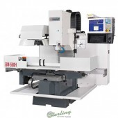 Brand New Atrump CNC Bed Milling Machine