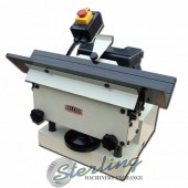 Brand New Baileigh Beveling (Chamfering) Machine