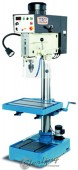Brand New Baileigh High Speed Inverter Driven Drill Press