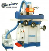 Brand New Birmingham Manual Surface Grinder