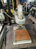 Used Hamilton Sensitive Drill Press