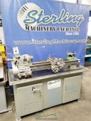 Used Southbend Engine Lathe