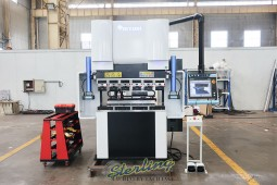 Brand New AccurlUSA EB ICON Electric Press Brake
