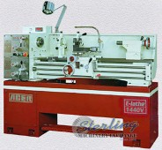 Brand New Acer High Speed Precision Engine Lathe