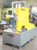 Brand New Kalamazoo Industrial Super Duty DRY Abrasive Chop Saw