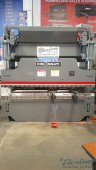Brand New Cincinnati Proform CNC Hydraulic Press Brake