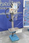 Brand New Baileigh Manual Feed Gear Driven Drill Press