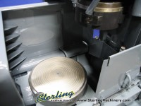 blanchard rotary surface grinders 11- 16