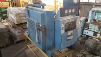 used quincy rotary screw air compressor QSB25ANA32SQ