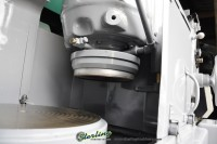 used blanchard rotary surface grinder 11- 16