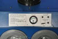 used torit easy-trunk fume collector Easy-Trunk