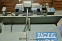 used pacific