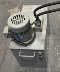 used kent 2 axis automatic surface grinder KGS-250AH