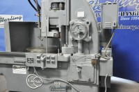 used blanchard rotary surface grinder 18-30