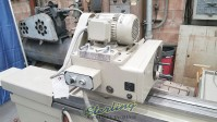 (new old stock) mighty universal od/id cylindrical grinder M-1432