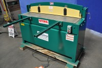 brand new national hydraulic shear NH5210