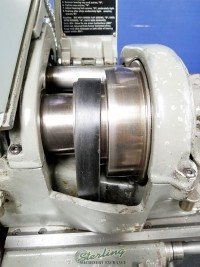 used southbend engine lathe CLC8187RB