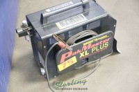 used thermal dynamics plasma cutter 0-12-20