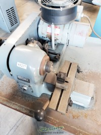 used hardinge speed lathe