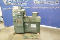 used fellows involute measuring instrument type 12hlc special price- as is- no warranty 12HLC