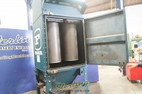 farr dust mist collector G-S-4 Gold Series