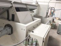 used aim cnc 2d wire bender and wire forming machine with wire feed system AFM-2D1-M1P5
