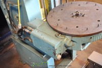 used denison multipress hydraulic press with rotary table W5087LC309551