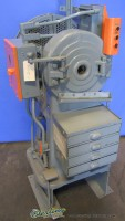 standard rotary swager ( 2- die) # 2 1/2 A
