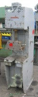 used hannifin hydraulic press F-101-11
