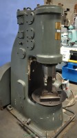 used anyang usa power hammer C41-75