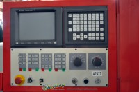 used emco 345 cnc turning lathe (great condition)