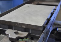 used gardner surface grinder 1-1/2