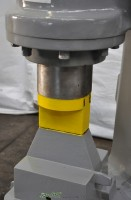 used chambersburg heavy duty power hammer