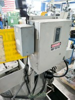 used hammond carbide tool grinder WD-10C