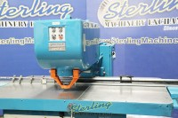 used strippit single end fabricator punch Super 30/30