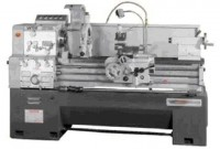 brand new acra gap bed engine lathe 2060 BCY