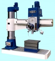 brand new acra radial arm drill ARD2000H