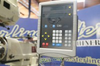 used acer ultima vertical milling machine 4VK II