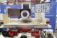 used chevalier fully automatic (3 axis) surface grinder FSG-3A1224H
