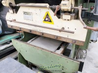di-acro hydra-mechanical press brake 14-48-2