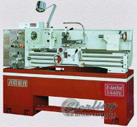 brand new acer high speed precision engine lathe E-1440V