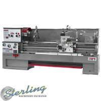 brand new jet precision engine large spindle bore geared head lathe (zx series) GH-2280ZX Series