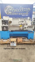brand new acra gap bed engine lathe 1640GCY