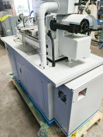 brand new acra precision tool room lathe (hardinge copy) with dro ATL-618E