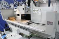 brand new acra fully automatic 3 axis surface grinder (okamoto style) ASG-1224AHD