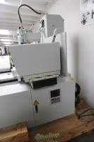 brand new acra fully automatic 3 axis surface grinder ASG-1632TS